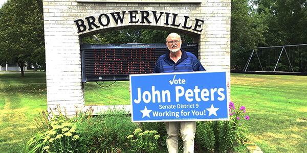 volunteer-browerville